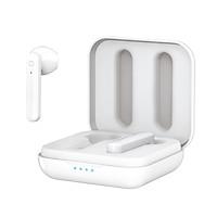 Tai nghe không dây Wiko WiShake Pocket - Bluetooth 5.0 - Hàng chính hãng