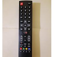 Điều khiển tivi dành cho Skyworth RM-L1359