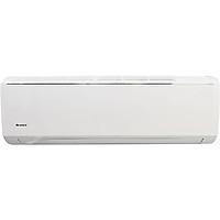 Máy lạnh Inverter Gree GWC12QC-K3DNB6B (1.5HP) - Hàng chính hãng - Chỉ giao tại HCM