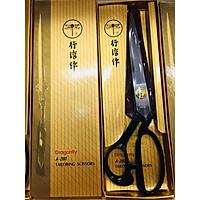 Kéo cắt may Hàn Quốc Dragonfly Tailoring Scissor - A280 (28,5 cm - 11 inch )
