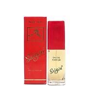 Nước hoa Sài Gòn đỏ Eau De Perfume 27ml