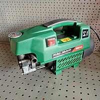 máy xịt rửa xe KAI MAO cực mạnh - thế hệ japan s1