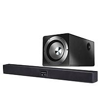 Bộ Loa Soundbar 5.1 Bluetooth A079 Kèm Loa Subwoofer SU650D Cao Cấp