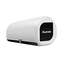 Bình nước nóng Rapido Greta GE 15L - hàng chính hãng
