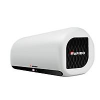 Bình nước nóng Rapido Greta GD 30L - hàng chính hãng