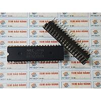combo 2 con D8279C-2, UPD8279 IC Chuyên Dụng DIP-40( Tháo Máy) - hàng chính hãng