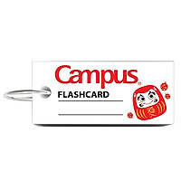 Flashcard Japan Touch - FCS-JPT85 - size S - Mẫu 1