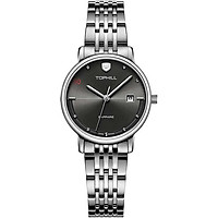 Đồng hồ nữ chính hãng Thụy Sĩ TOPHILL TA033L.S1152