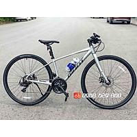 Xe đạp GIANT ESCAPE 2 2022