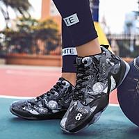 Giày thể thao bóng rổ V61