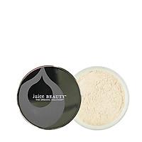 Phấn Phủ Bột Bắt Sáng Juice Beauty Phyto-Pigments Flawless Finishing Powder (7g)