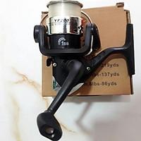 Máy Câu Cá Mini YF200 chuyên câu cá tôm, câu cá nhỏ MC-1