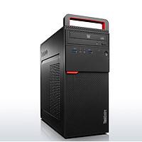 Máy tính để bàn Lenovo ThinkCentre M700 10GRA02NVA - Hàng chính hãng