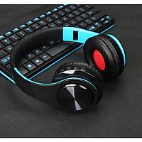 Tai nghe headphone không dây bluetooth HZ.07