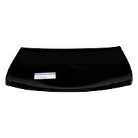 Đĩa Thủy Tinh  Luminarc Quadrato Black chữ nhật 35 x 25 cm
