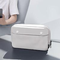 Túi lưu trữ kỹ thuật số di động Xiaomi Baseus Phụ kiện du lịch tổ chức