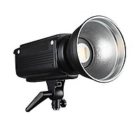 Đèn led studio SL-150W