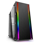 Case server - gaming EMaster ECG905 - Hàng chính hãng