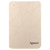 Ổ Cứng SSD Apacer 240GB AP240GASMINI-1 - Hàng Chính Hãng