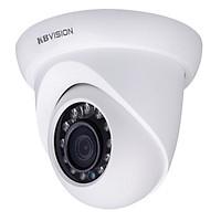 Camera IP KBVISION KX-1012N (Hàng Chính Hãng)