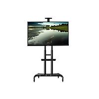 Giá treo TV di động AVA1800-70-1P 50-80 inch - Hàng nhập khẩu