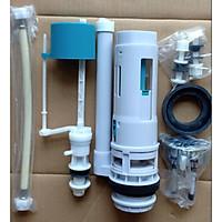 Bộ xả thùng nước American Standard M19221 dùng cho bồn cầu VF-2321-VF-2391-VF-2374-VF-2372-Hàng chính hãng