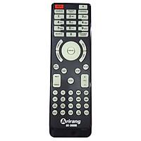 Remote Arirang AR-3600B/AR-3600/ AR-3600 Deluxe / AR-3600 HDD /AR-3600HDD Plus/ AR-3600 HDMI - AR-3600B - Hàng chính hãng