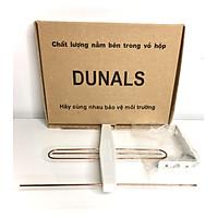 anten dvb t2 khuếch đại DUNALS dùng cho đầu thu kỹ thuật số. Hàng Chính Hãng