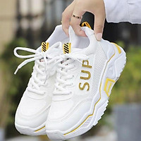 (Sẵn 40 )Giày thể thao full size 35-42