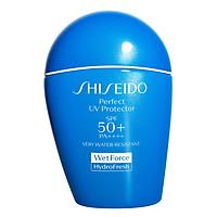 Sữa Chống Nắng Shiseido Perfect UV Protector H (50ml) - 13498