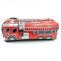 Bóp Bút Fire CR-929 B02