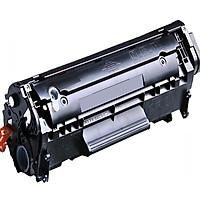 Hộp mực máy in Canon LBP 2900, 3000 siêu nét