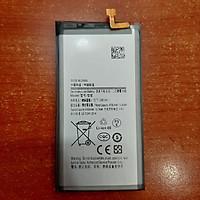 Pin Dành cho điện thoại Samsung S10+