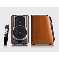 Loa Hi-Fi 2.0 Edifier S2000MKII - Hàng nhập khẩu