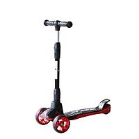 Xe trượt scooter 3 bánh trẻ em Broller X7