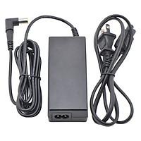 Adapter Sạc Laptop AcBel Dành Cho Lenovo Kim 65W - Hàng Chính Hãng