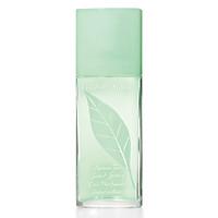 Nước hoa Elizabeth Arden Green Tea Scent Spray