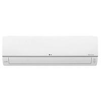 Điều hòa LG 1 chiều Inverter 21500 BTU V24API1 - Hàng chính hãng - Giao tại HN và 1 số tỉnh toàn quốc