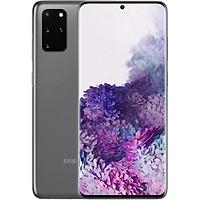 Điện Thoại Samsung Galaxy S20 Plus - Hàng Chính Hãng