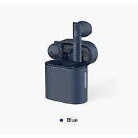 Tai nghe không dây Xiaomi youpin Haylou MoriPods Qualcomm QCC3040 Bluetooth V5.2 TWS