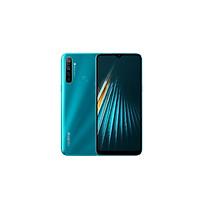 Điện thoại Realme 5i - 4GB/64GB - Hàng Chính Hãng