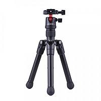 Giá Đỡ Máy Ảnh 3 Chân TriPod Andoer Cho Canon Nikon Sony