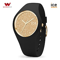 Đồng hồ Nữ Ice-Watch dây silicone 001355