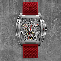 Đồng hồ Nam Xiaomi Ciga Design Z series