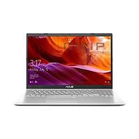 Laptop Asus X515EA-EJ058T (i5 1135G7/2*4GB RAM/512GB SSD/15.6 FHD/Win 10/Bạc) - Hàng chính hãng