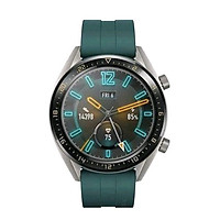 Đồng hồ thông minh Huawei Watch GT1 - Hàng Chính Hãng