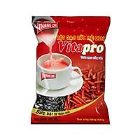 Bột Gạo Lức Mè Đen Vitapro - Thơm Ngon Uống Liền