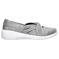 Giày thể thao Nữ Skechers ARYA 23759