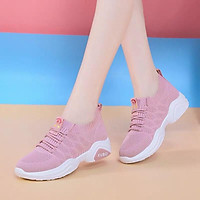 Giày thể thao 12012