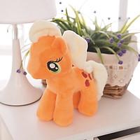 Gấu bông My Little Pony cánh thiên thần Disney